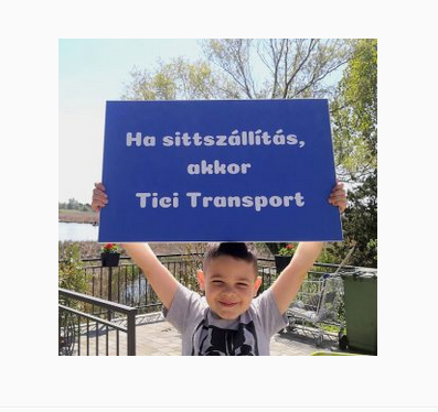 ticitransport.hu